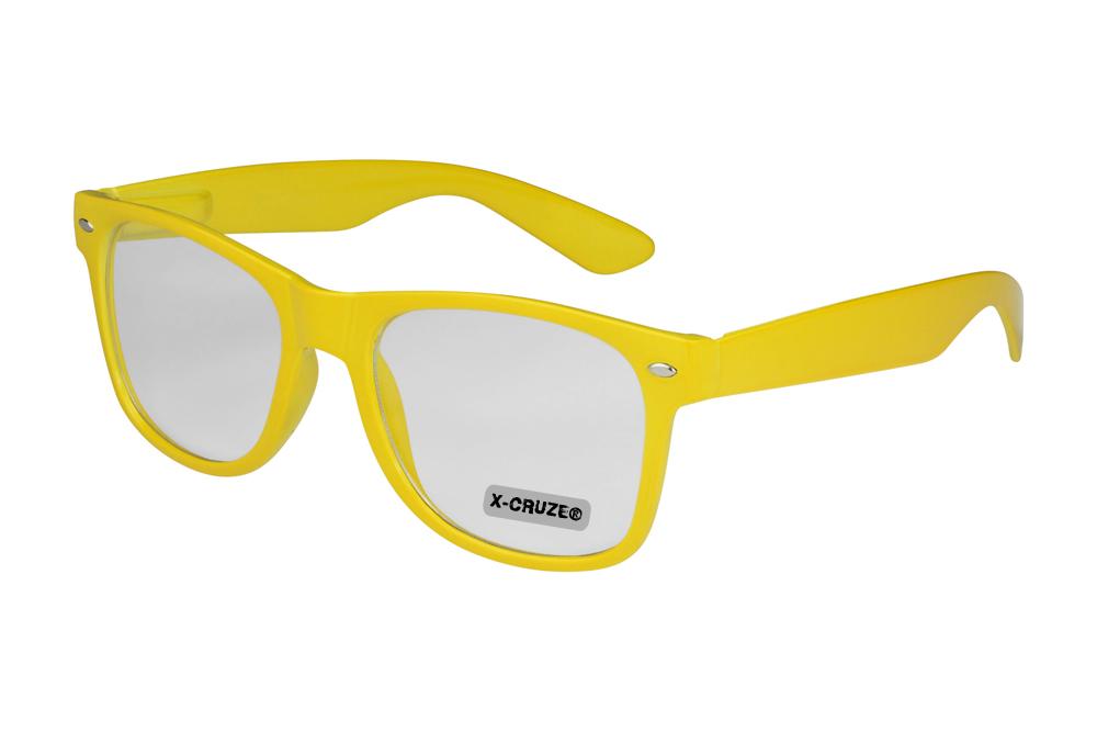 nerd brille nerdbrille ohne st rke vintage atzenbrille. Black Bedroom Furniture Sets. Home Design Ideas