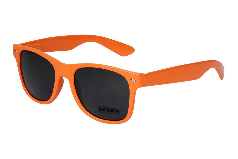 3er Pack Nerd Sonnenbrille Brille Nerdbrille Retro Lehrer Herren Damen schwarz GN6a4e