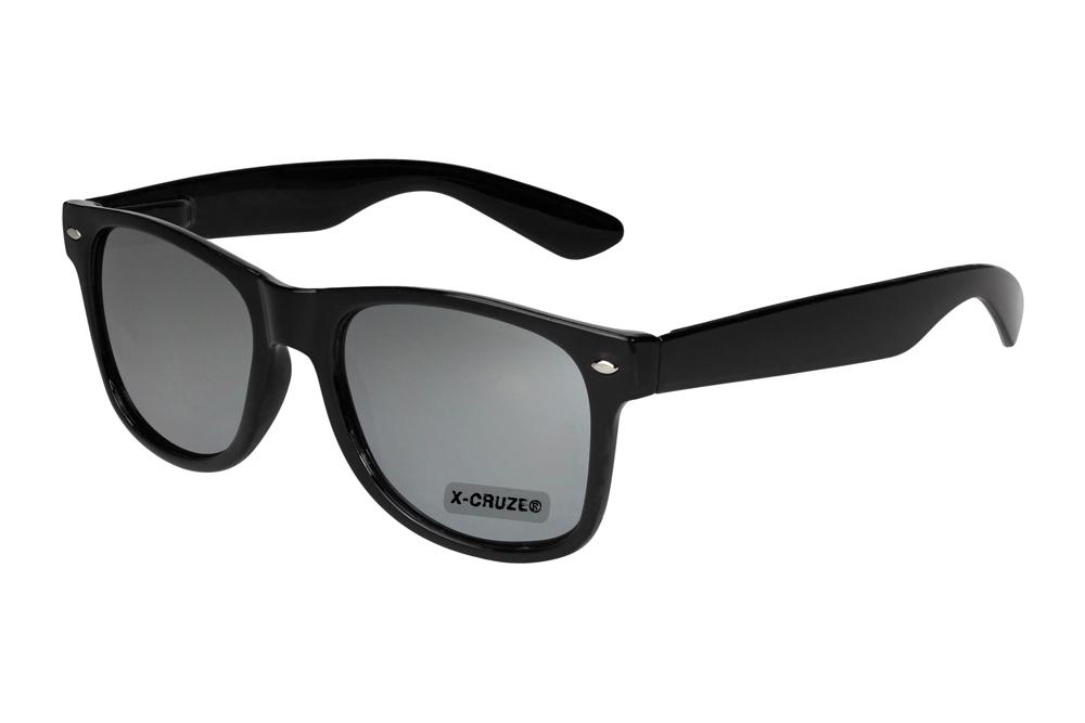 nerd brille nerdbrille sonnenbrille retro verspiegelt club. Black Bedroom Furniture Sets. Home Design Ideas